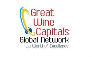 Great-Wine-Capitals-Global-Network_2014_news_img