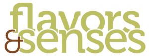 flavorssenses