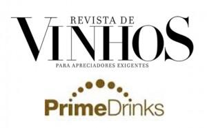 logo-vinhos-prime