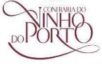 logo_confraria_vinho_porto